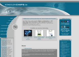 new.konsolenchips.de