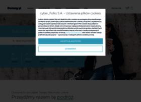 new.pl