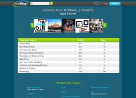 new.webring.com