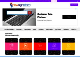 newagestore.com