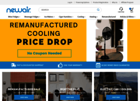 newair.com
