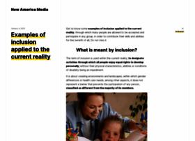 newamericamedia.org