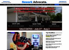 newarkadvocate.com