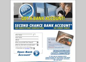 newbankaccount.net