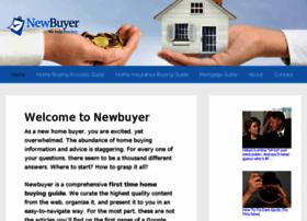 newbuyer.com