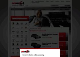 newcar24.de