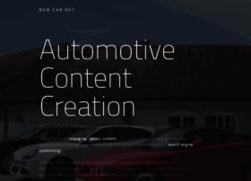 newcarnet.co.uk