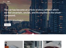 newcarproduct.com