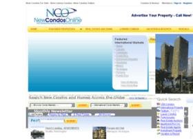 Newcondosonline.com