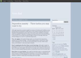 newdad.blog.com