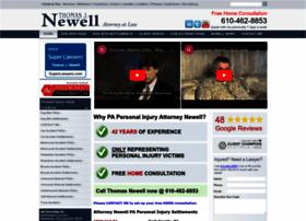 Newelllaw.com