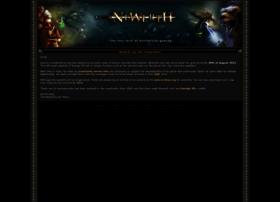 newerth.com