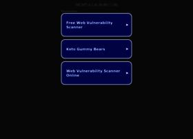 newfullalbum.com