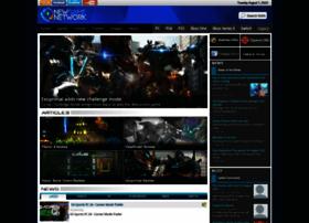 newgamenetwork.com