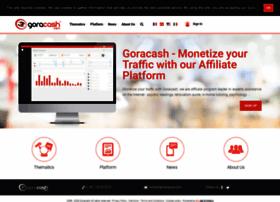 newgora.com