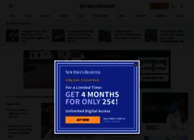 newhavenregister.com