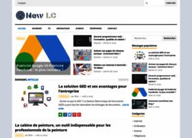 newlc.com