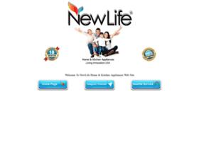 newlife-int.com