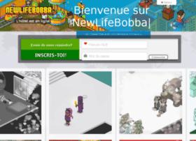 newlifebobba.fr