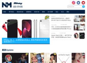 newmonday.com.hk