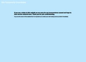 newnectar.com