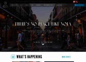 neworleansonline.com