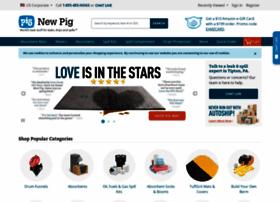 newpig.com