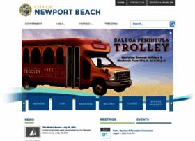 newportbeachca.gov