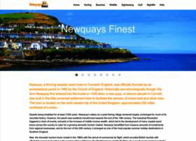 newquaysfinest.co.uk