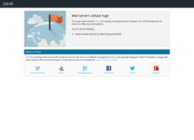 news-banques.com