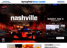 news-leader.com