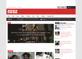 news-piper.blogspot.com