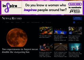 news-record.com