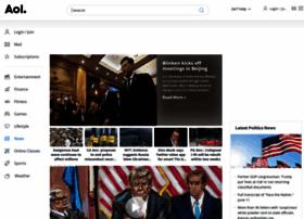 news.aol.com