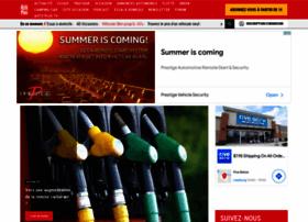 news.autoplus.fr