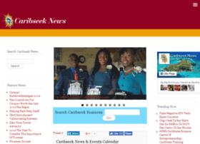news.caribseek.com