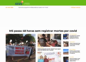 news.com.br