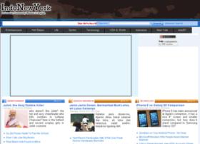 news.indonewyork.com