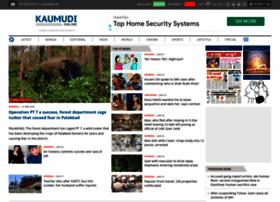 news.keralakaumudi.com