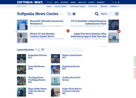 News.softpedia.com