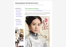 news.stareastasia.com