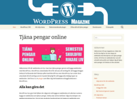 news.wp-magazine.se