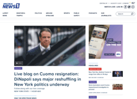 news10now.com