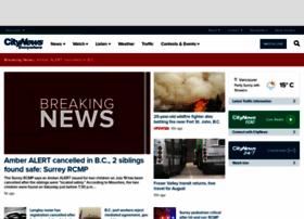 news1130.com