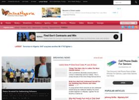 News2.onlinenigeria.com