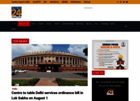 news24online.com