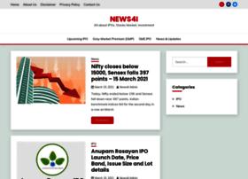 news4i.com