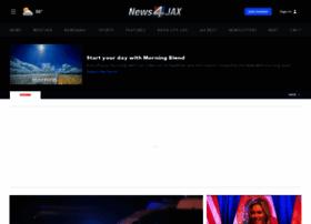 news4jax.com