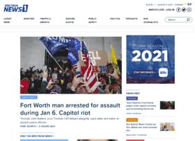 news8austin.com