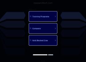 newsandtech.com